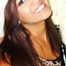 Audrey Rae dominguez (audreyraedominguez) on Myspace