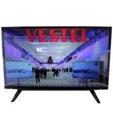 Vesplus Ekran Koruyucu Cam 48 inc Temizlik Bakım Ürünleri