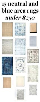 non toxic area rugs inspirational blue and gray you ll love ping image of canada unique area rugs non toxic canada