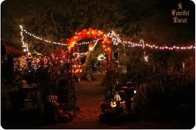 halloween party lighting. Halloween Party 15 Lighting R