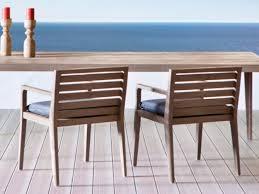 deco garden furniture. Garden Chair With Armrests THELMA | By Déco Deco Garden Furniture C