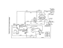 snapper model 281023bve lawn, riding mower rear engine genuine parts Snapper RER Drive Diagram at Snapper Riding Mower 1230 Wiring Diagram