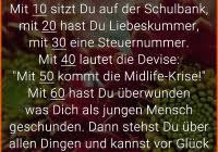 Sprüche Zum 50 Geburtstag Lustig Kurz Angenehm Lustige Sprüche 60