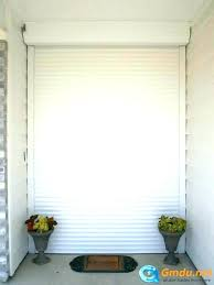 interior roll up door. Rolling Interior Doors Shutters Home Design Ideas And Pictures Roll Up . Door