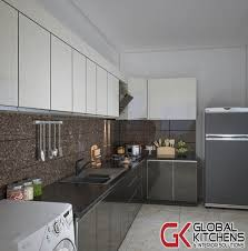 Technologies To Offer Smart Home Kitchen U0026 Office Interior SolutionsInterior Solutions Kitchens
