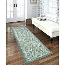 washable runner rugs for hallways rugs for entryway runner hallways kitchen non skid washable carpet living room washable runner rugs for hallways