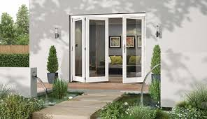 Image Accordion Jeldwen Darwin Hardwood Foldingsliding Patio Doors Condell Ltd Jeldwen Darwin Hardwood Foldingsliding Patio Doors Condell Ltd