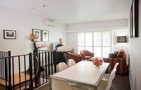 2 bedroom hotels melbourne cbd. family accommodation melbourne 3 bedroom apartments 2 hotels cbd