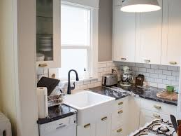 Small Kitchen Appliances Narrow Kitchen Cupboard Ideas Tags Charming Small Kitchen
