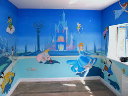 Disney Bedroom Decorations Memorable Signs From Disney Home Decor
