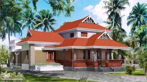 Tamilnadu Traditional House Designs House Plans Tamilnadu Traditional Style Gif Maker Daddygif