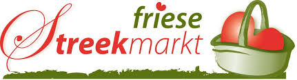 Afbeeldingsresultaat voor de friese streekmarkt