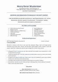 Assistant Principal Resume Sample Sample assistant Principal Cover Letters Cancercells 87
