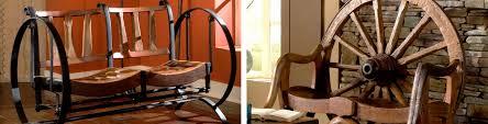 Repurposed Wood Patio Furniture Repurposed Teak Furniture Teak Furniture