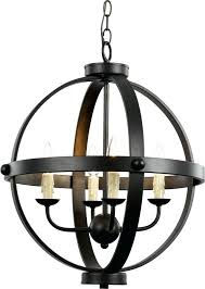 mini bronze chandeliers small bronze chandelier small inexpensive chandelier endearing oil rubbed bronze