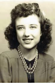 Share Obituary for Wanda Giffin   Richmond, VA