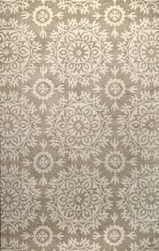 about area rugs runners persian gallery and greige rug images