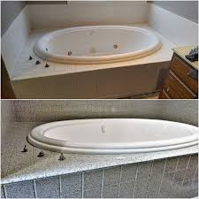 al s bathtub refinishing honolulu ideas