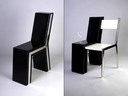 multifunctional furniture for small spaces. image credit multifunctional furniture for small spaces