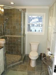 bathroom corner shower. Simple Bathroom Fascinating Small Bathroom Remodel Corner Shower Graceful Showers  For Bathrooms Image Gallery In Traditional Design Ideas With  To A