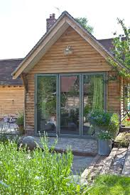 bi fold doors perfect for a home office good to keep moving parts in bi fold doors home office