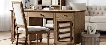luxury home office desks. brilliant office home office desk chairs and luxury desks