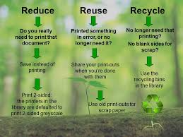 reduce reuse recycle library news cardiff university reduce reuse recycle