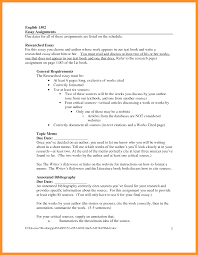 biography paper examples scholarship letter biography paper examples biography research paper outline 88351 png