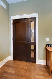 Best Images About Custom Wood Front Entry Doors On Pinterest - Custom wood exterior doors