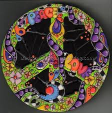 Peace Sign Bedroom Decor Peace Sign Bedroom Decor 4 Best Bedroom Furniture Sets Ideas