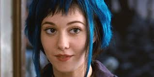 Scott Pilgrim's Mary Elizabeth Winstead Reveals Why She Almost Quit Acting  - CINEMABLEND