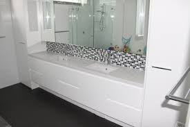 Bathroom  Bathroom Vanities Melbourne Interior Design For Home - Bathroom melbourne