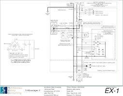 wiring diagram generator 3 phase wiring image ask the renewable energy guru three phase motor as single phase on wiring diagram generator 3