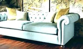 deep seat couch. Deep Seated Sofas Extra Seating Seat Couch Design For . I
