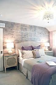 Endearing Impressive Soft Colors Blue White Master Bedroom Inspiring ...
