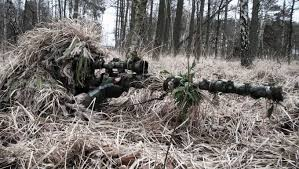 snipers military life military army military special forces