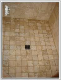 best mop for tile floors best mop for tile floors tiles home decorating ideas best broom best mop for tile floors