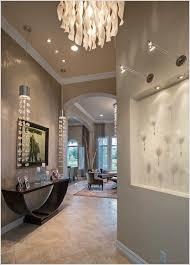 wall niche lighting.  Wall Contemporary Art Niche Lighting   Pendant Lights Entry Art Entry Decor  Recessed Wall For Wall Niche Lighting E