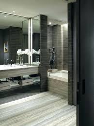Grey And Brown Bathroom Brown Bathroom Designs Brown Bathroom Color