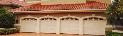 fix my door 24 7 repairs get a quote previous next garage door repair garage door installation