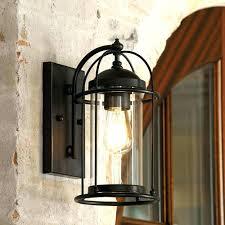 exterior lantern lighting. Exterior Wall Lantern Lights S Outdoor Sconce Light . Lighting R