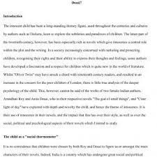 avid mandala essay thumb cover letter  mandala essay examples mandala essay examples alevel course work