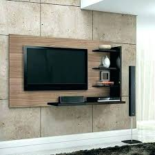 Wall Unit Designs Wall Mounted Unit Designs Wall Unit Designs For Amazing Modern Wall Unit Designs For Living Room