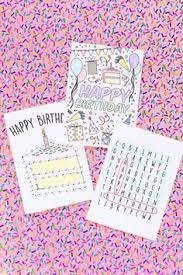 Birthday Cards Images Free 433 Best Birthday Ideas Images In 2019 Birthday Gifts Birthday