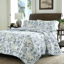 creative tommy bahama bedding sets bedding garden quilt set by bedding twin comforter sets tommy bahama