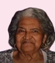 Ida Montgomery Obituary - Rayne, LA | Duhon Funeral Home, L.L.C.