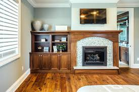 fireplace mantels with bookcases built in cabinetry bookcases mudroom fireplace mantel buffalo family fireplace mantels bookcases fireplace mantels