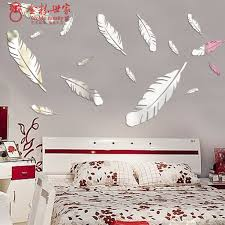 diy wall decor paper. Artwork For Bedroom Walls Wall Decor Ideas Best About Flower On Pinterest Diy Paper Craft Decoration