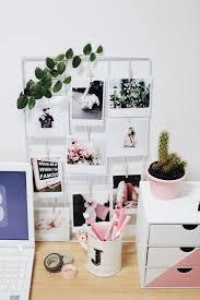 office tumblr. Video 4 Diy Com Fotos Inspirados No Pinterest E Tumblr Para Decorar Sua Casa3 Office