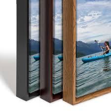 framed canvas print framed canvas print framed canvas print